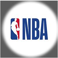 LVBET - marża NBA