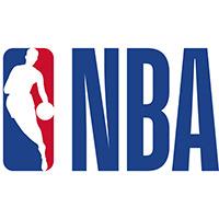 Fortuna - NBA