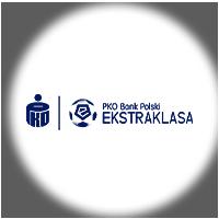 Betclic - marża Ekstraklasa