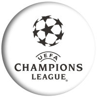 Betclic - marża Liga Mistrzów
