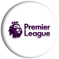 Betclic - marża Premier League