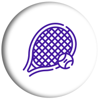 Betclic - marża tenis