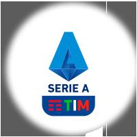 LVBET - marża Serie A
