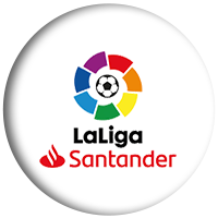 Milenium - marża La Liga