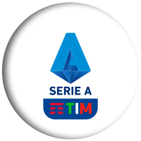 Milenium - marża Serie A