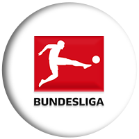 STS - marża Bundesliga