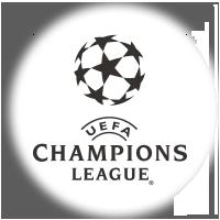 STS - marża Liga Mistrzów