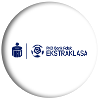 Totolotek - marża Ekstraklasa