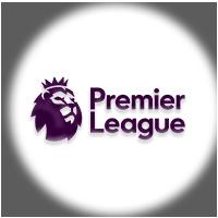 Totolotek - marża Premier League