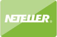 neteller logo metody płatności