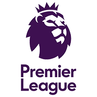Betclic - marża Premier League