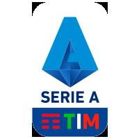 Betclic - marża Serie A