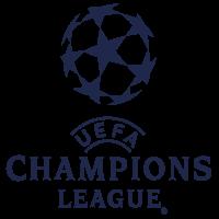 Etoto - marża Liga Mistrzów