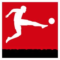 LVBET - marża Bundesliga