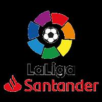 LVBET- marża La Liga