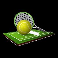 LVBET - marża tenis