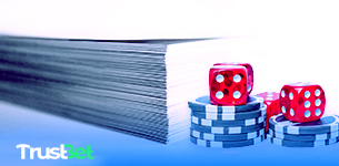 Nowa ustawa hazardowa