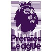 PZBuk - marża Premier League