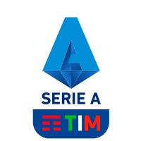 STS - marża Serie A