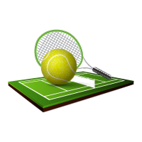 TOTALbet - marża tenis