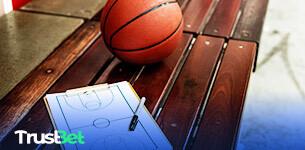 Jak obstawiać koszykówkę
