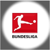 Bundesliga rzuty rożne statystyki