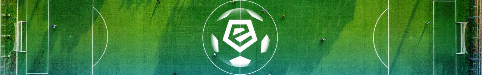Ekstraklasa zakłady bukmacherskie
