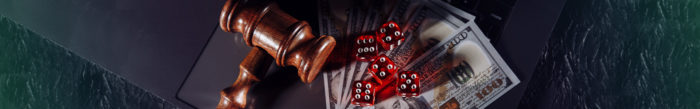 Ustawa hazardowa aktualne