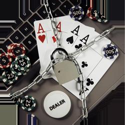 Ustawa hazardowa bukmacherzy
