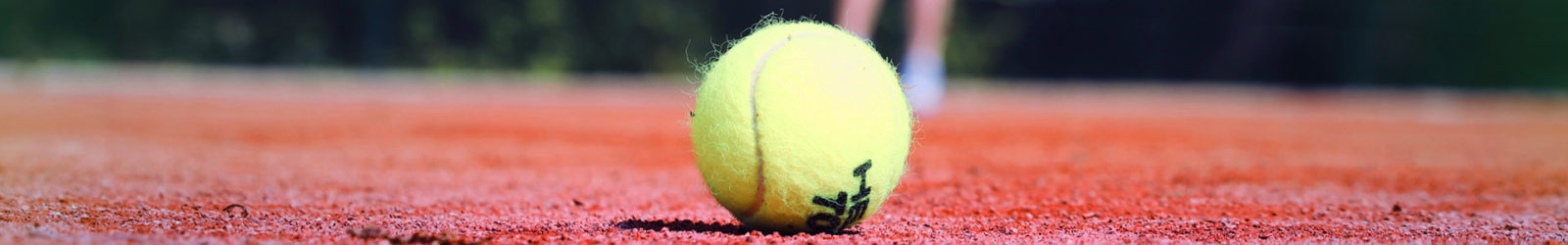 Tenis zakłady