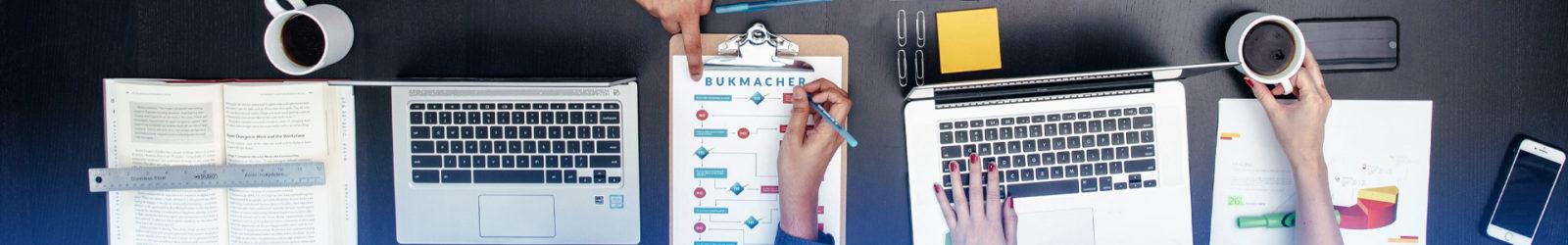 błędy bukmacherów