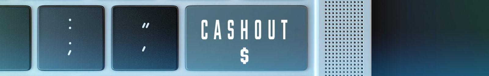 bukmacher z cash out