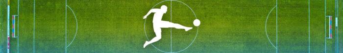 Bundesliga zakłady bukmacherskie online