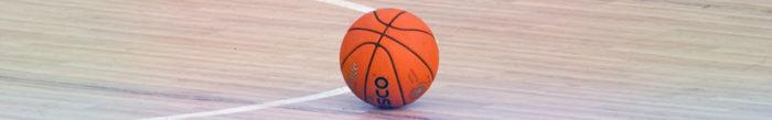 Koszykówka zakłady