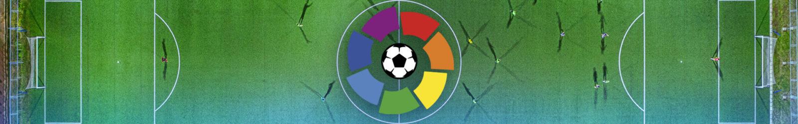 La Liga Zakłady