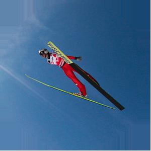 Skoki narciarskie bukmacher