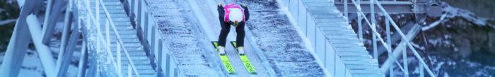 skoki narciarskie zakłady bukmacherskie