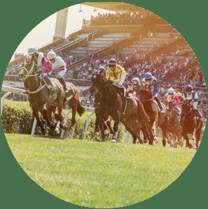 Sporty wirtualne wyścigi bukmacher