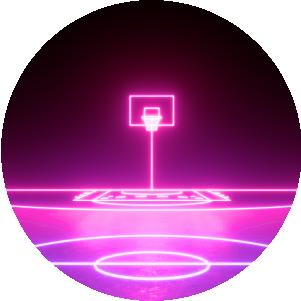 Sporty wirtualne zakłady bukmacherskie