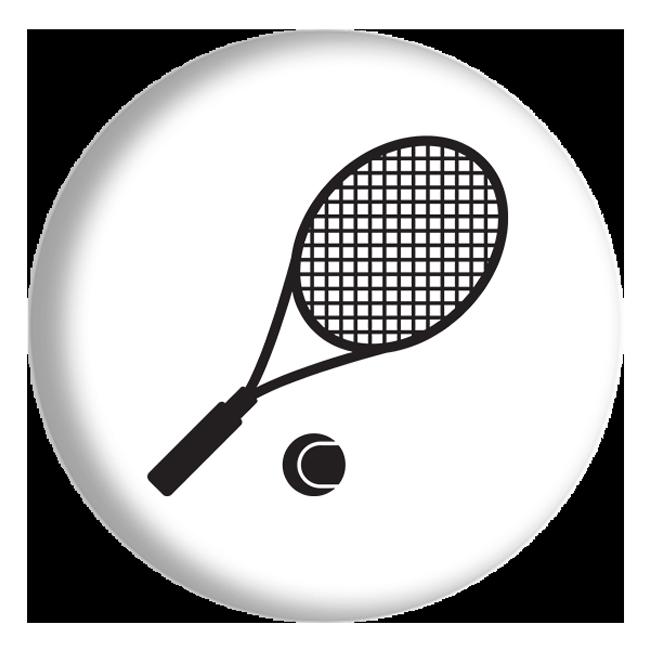 STS tenis prowizja