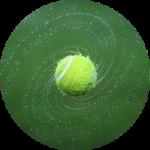 Tenis bukmacher