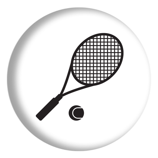 TOTALbet tenis prowizja