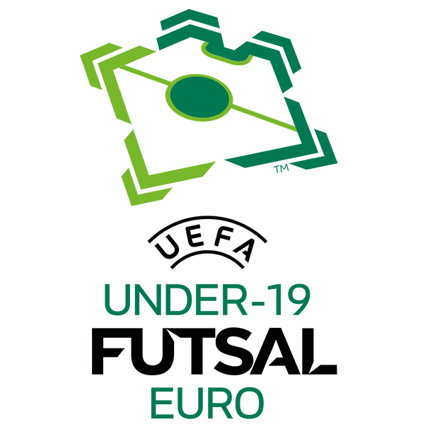 UEFA under 19 futsal euro