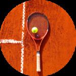 Zakłady bukmacherskie tenis