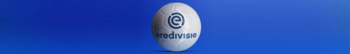 Eredivisie Liga holenderska statystyki
