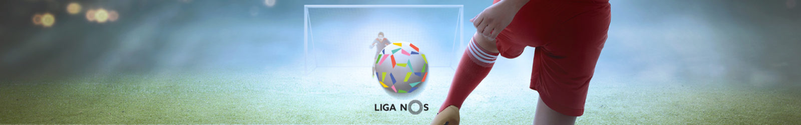 Liga portugalska - Primeira Liga zakłady